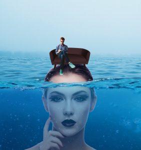 Psycholog a psychoterapeuta – Część 1. Wykształcenie