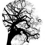 Psycholog a psychoterapeuta – Część 2. Praca psychologa